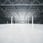 heathrow hangar sealer